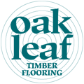 Oakleaf Floors